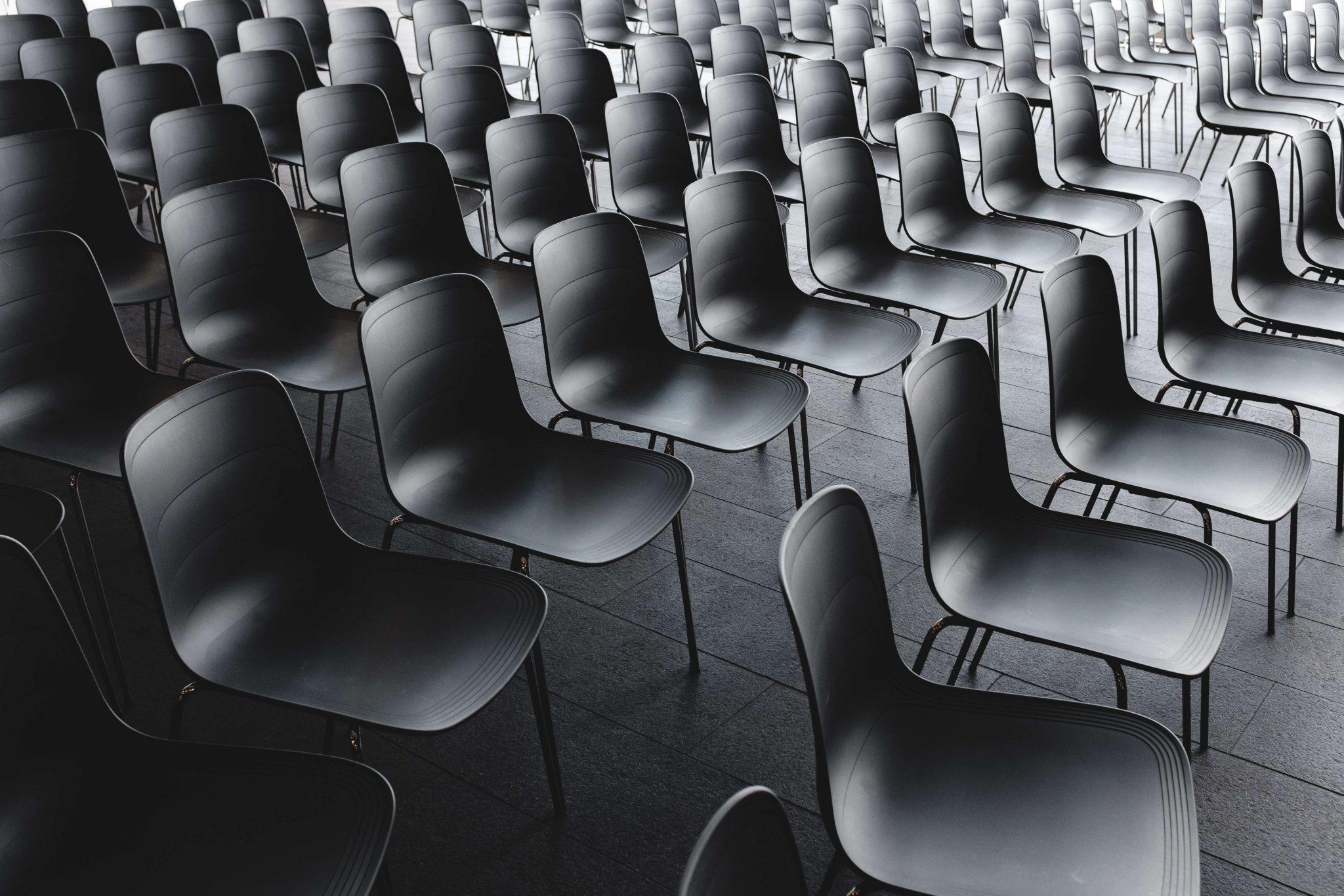 O Aumento da Evasão no Ensino Superior assusta, mas existem saídas.