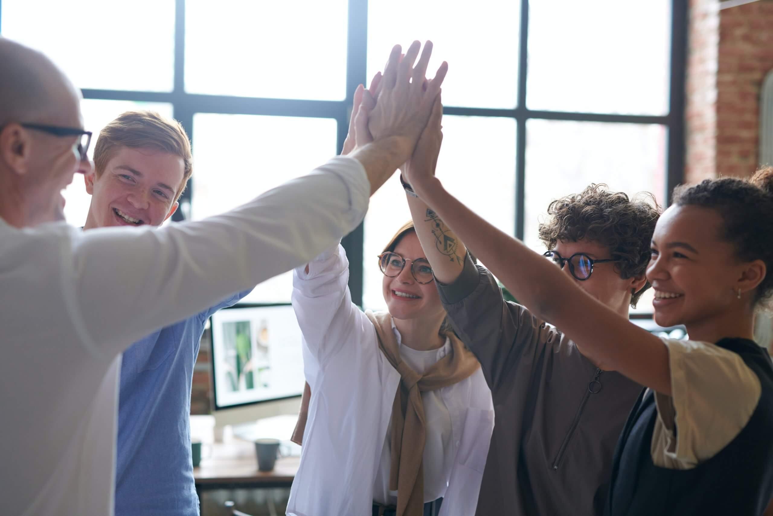 Descentralização da Gestão Educacional: tenha uma equipe autogerenciável.